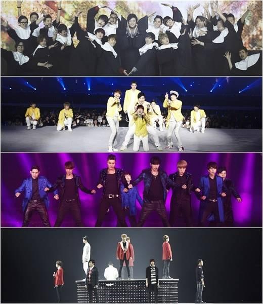 Super-Junior_1388382562_af_org