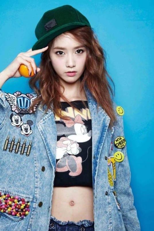 YoonA_1388078234_af_org