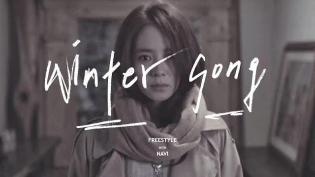 знакомьтесь с winter com