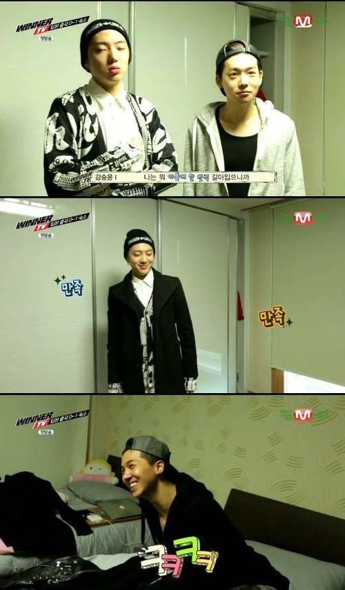 kang-seung-yoon-winner_1386975604_af_org