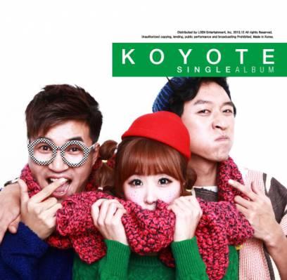koyote_1387002620_af