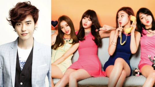 lee-jong-suk-girls-day-800x450