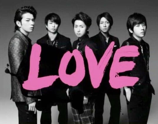 oricon-charts_1387130368_af_org