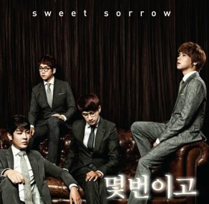 sweet-sorrow-park-ji-yoon_1386130315_af