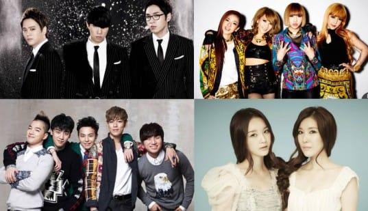 2NE1-Big-Bang-Brown-Eyed-Girls-Davichi-Lee-Seung-Gi-seeya-busker-busker-sg-wannabe-mc-mong_1389211249_af_org