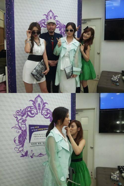 Girls-Generation-Tiffany-Seohyun_1389103586_af_org