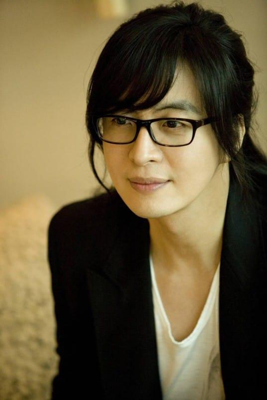 bae-yong-joon_1388981521_af_org