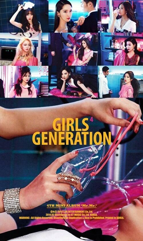 Girls-Generation_1393214815_af_org