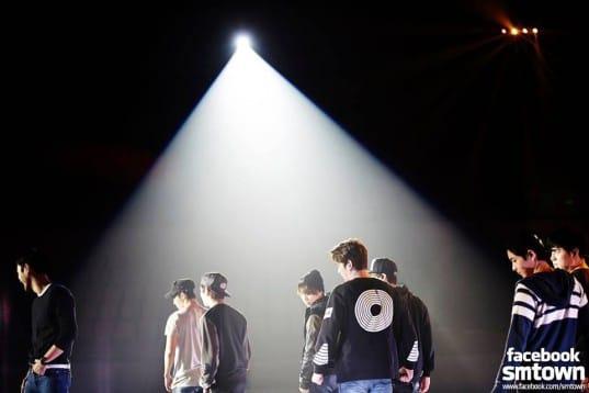 Super-Junior_1393075427_af_org
