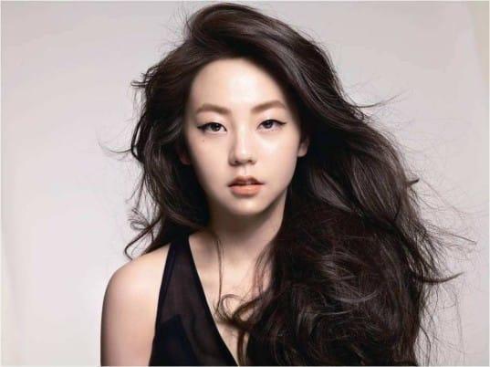 Wonder-Girls-Sohee_1392025375_af_org