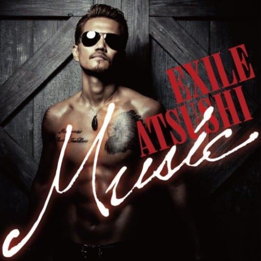 exile-atsushi_1393386298_2014225_exileatsushi_music_limited