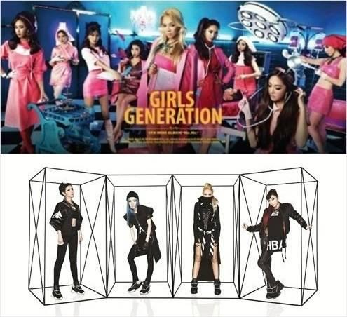 2NE1-Girls-Generation_1394084136_af_org
