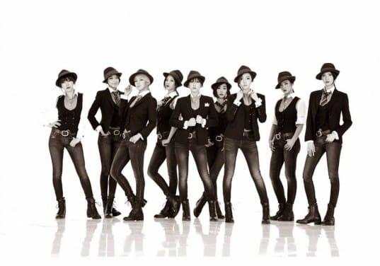 BTOB-CNBLUE-Soyu-Girls-Generation-TVXQ-Nell-Lyn-the-one-lunafly-bts-ladies-code-bestie-sunmi-park-ji-yoon-junggigo-got7-1ps-melody-day_1394105479_af_org
