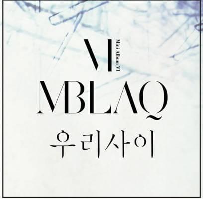 mblaq our relationship k2nblog bts