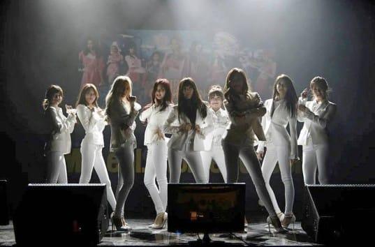 Girls-Generation_1396444364_af_org