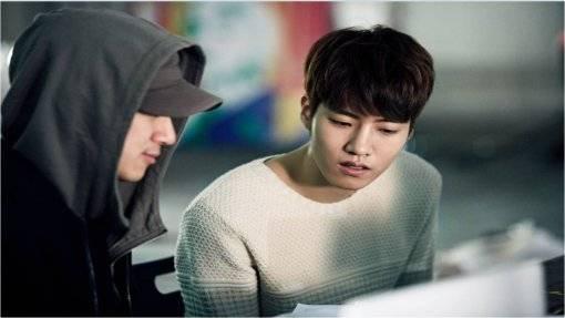 INFINITE-Sungyeol-toheart_1396613657_af_org