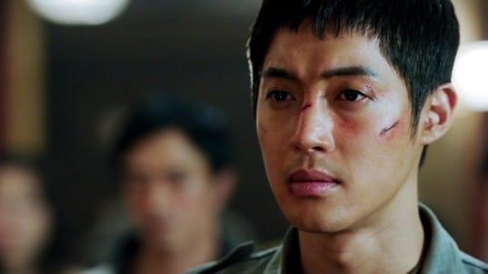kim-hyun-joong-800x450