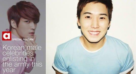 100-Minwoo-Sungmin-JYJ-Junsu-Jaejoong-Minwoo-Super-Junior-Shindong-Sungmin-Minwoo-yoo-ah-in-choi-jin-hyuk-yoon-si-yoon-park-ki-woong_1399752585_af_org