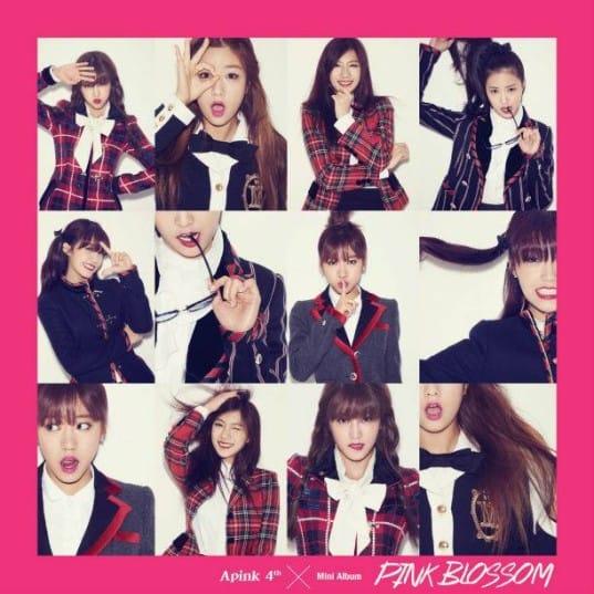 A-Pink-EXO-K-Hyorin-NS-Yoon-G-15-akdong-musician-eric-nam-son-seung-yeon-mad-clown-park-jung-hyun-lena-park-hong-dae-kwang-park-si-hwan-eddy-kim_1399550535_af_org
