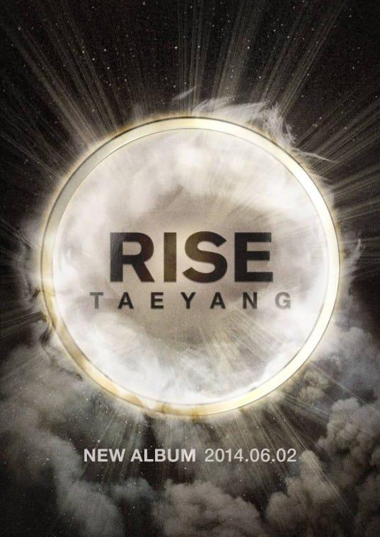 Big-Bang-Taeyang_1400340575_af_org