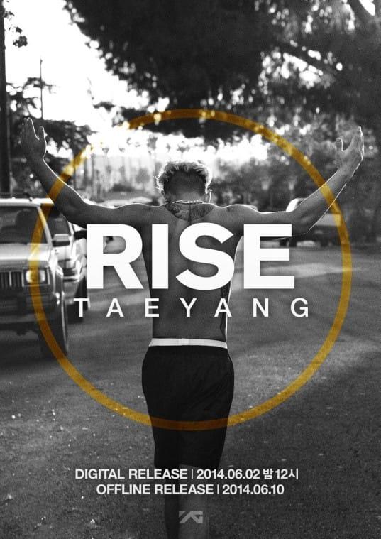 Big-Bang-Taeyang_1401037736_af_org