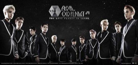 EXO-EXO-K-EXO-M-Kris_1400719132_af_org