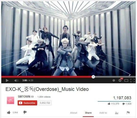EXO-EXO-K-EXO-M_1399431486_af_org