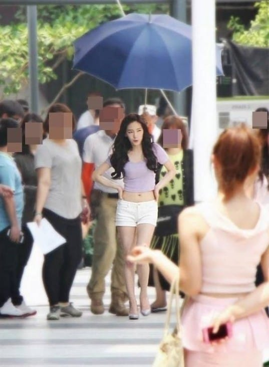 Girls-Generation-Taeyeon_1399218412_af_org