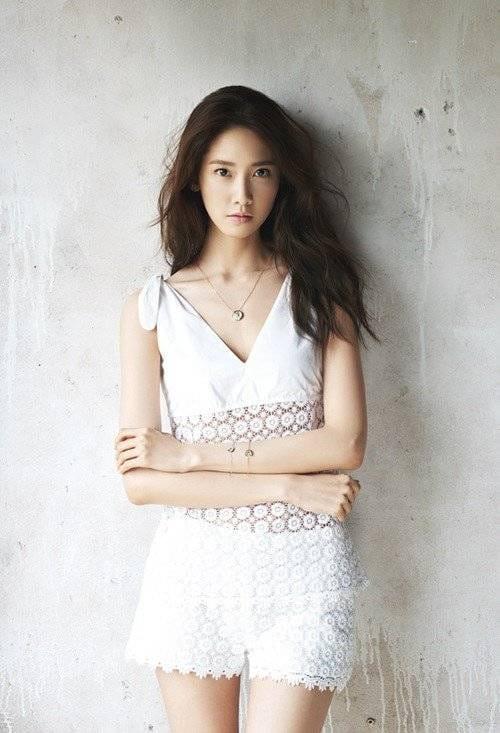 Girls-Generation-YoonA_1398989318_af_org
