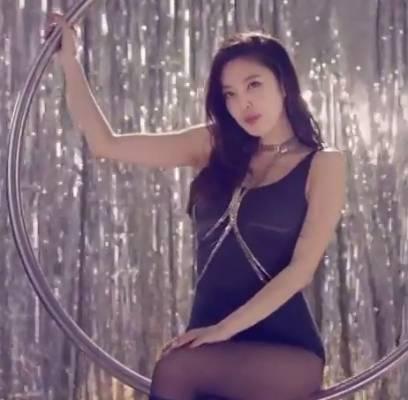 SISTAR-NS-Yoon-G_1400531472_af