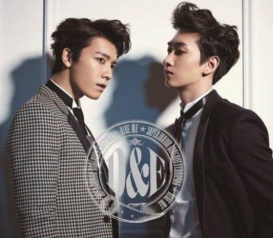 Super-Junior-Eunhyuk-Donghae_1399771807_af_org