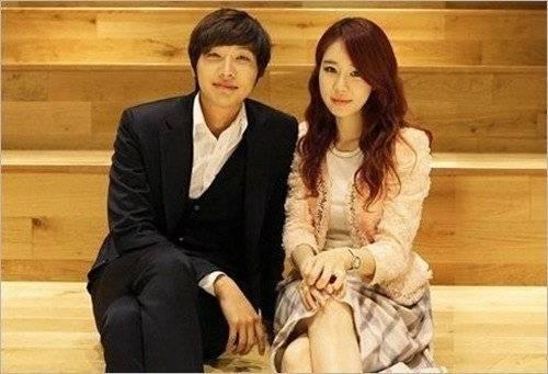 Yoo-In-Na-ji-hyun-woo_1400038849_af_org