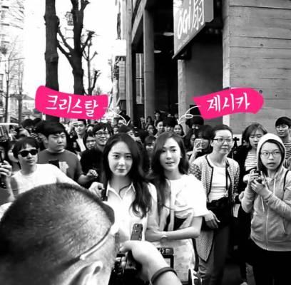 fx-Krystal-Girls-Generation-Jessica_1399727152_af