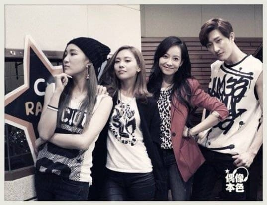 fx-Victoria-song-seung-hun_1398970288_af_org
