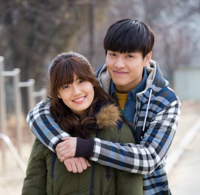goo-hye-sun-lee-sang-yoon-kang-ha-neul-nam-ji-hyun_1399081362_af