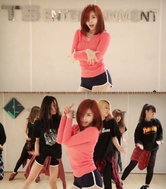 hyosung2