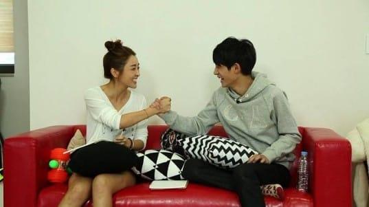 jung-joon-young-jung-yoo-mi_1399607028_af_org