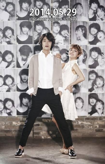 jung-joon-young-younha_1400544275_af_org