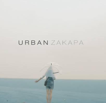 urban-zakapa_1400469659_af