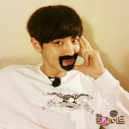 EXO-EXO-K-Chanyeol-jo-se-ho_1407546298_af_org