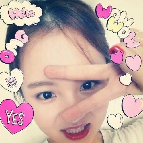 Lee-Hi_1411479867_20140923_lee_hi2