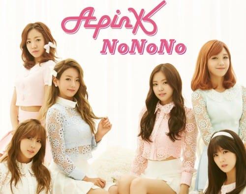 Apink-Nonono-Japanese-version-e1414029598616