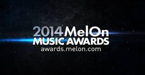 2014melon