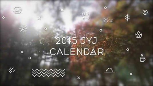 JYJ-Calendar-2015-e1416877966210