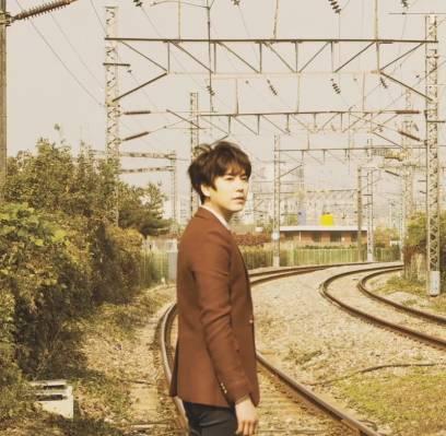 Super-Junior-Kyuhyun_1415819312_af