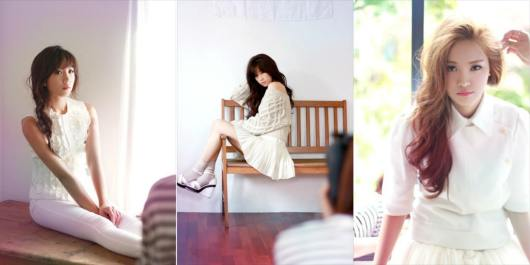 apink-concept-shoot-luv