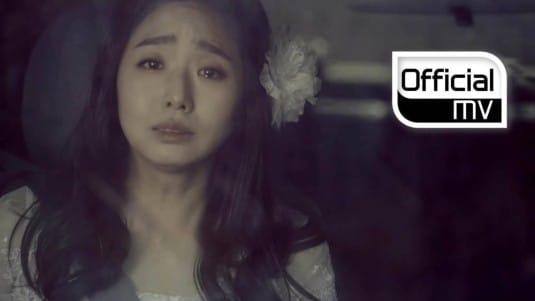 baek-ji-young-whenever-it-rains-mv-still-e1416927718818