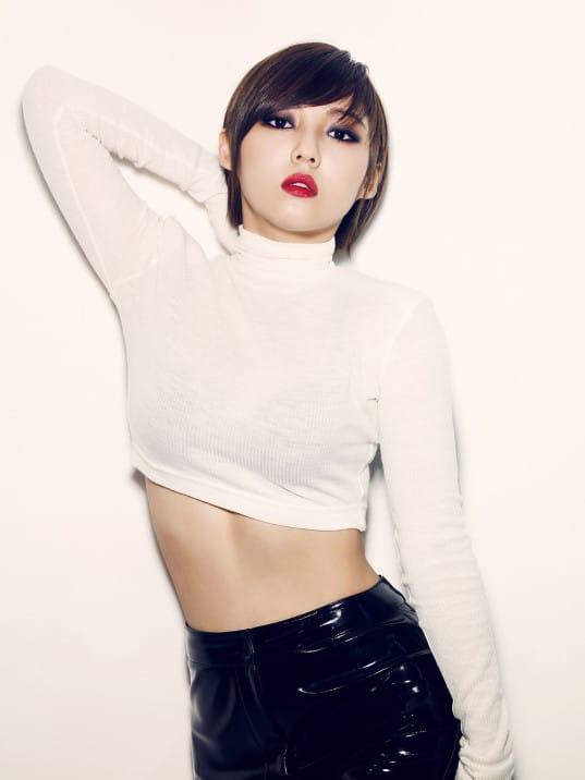 12_Miss A - Min 2
