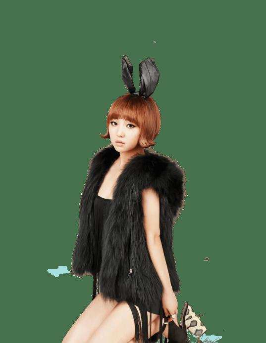 12_Miss A - Min