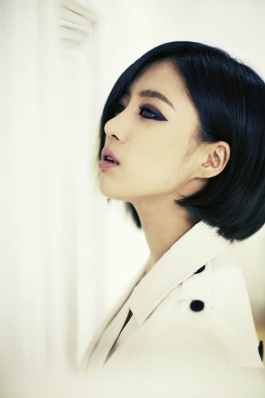 2_T-ARA - Eunjung